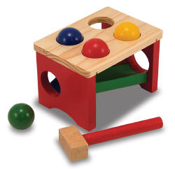 pound_roll_wood_toy