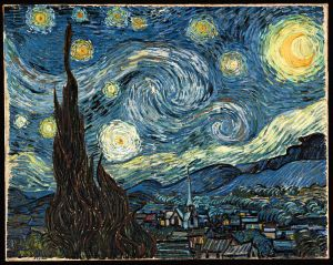751px-VanGogh-starry_night_edit